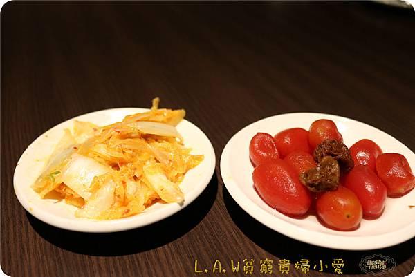 20180802桃園美食-櫻桃庄海鮮創意料理-06.jpg