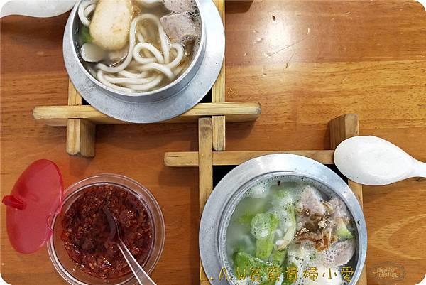 20180806中壢火車站美食@烏龍麵海鮮粥-02.jpg