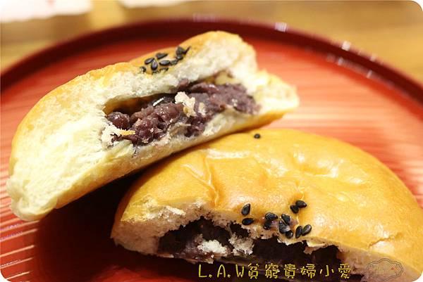 台北台中甜點美食@稻村酒種麵包-03.jpg