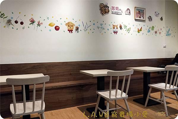 20180223中壢早午餐SOGO商圈@晨曉好食DayBreakHouseCafe-10.jpg