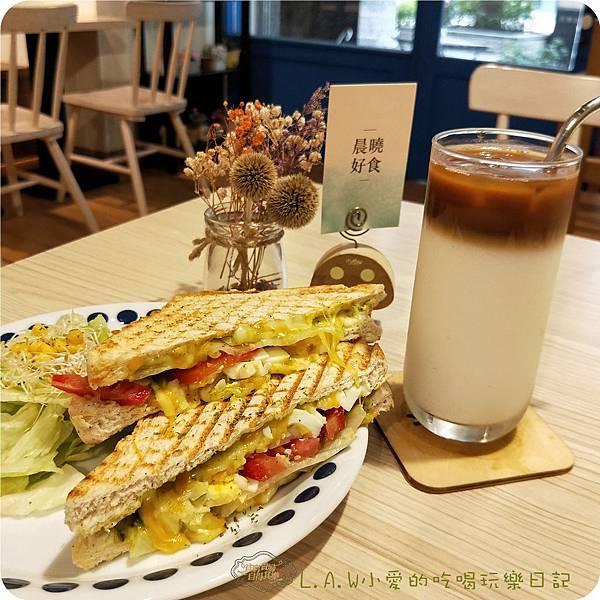 20180223中壢早午餐SOGO商圈@晨曉好食DayBreakHouseCafe-15.jpg