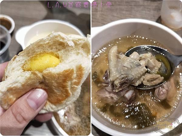 20180805龍潭美食@肉好吃平價牛排-10.jpg