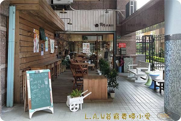 20180808桃園早午餐@甘丹洋食行-01.jpg