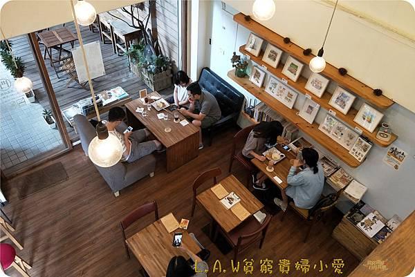 20180808桃園早午餐@甘丹洋食行-02.jpg