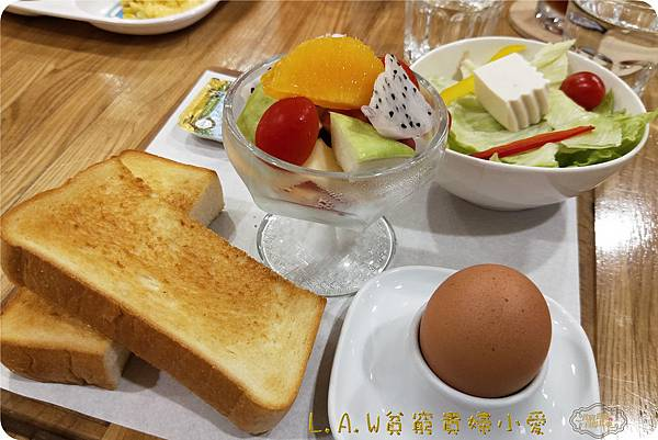 20180808桃園早午餐@甘丹洋食行-05.jpg