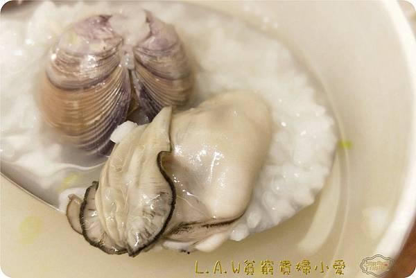 20180808中壢美食宵夜@大粥道-06.jpg