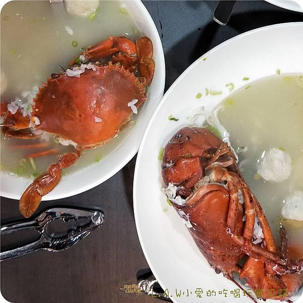 20180808中壢美食宵夜@大粥道-12.jpg