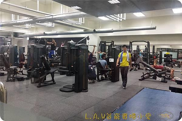 20180830@中壢國民運動中心-10.jpg
