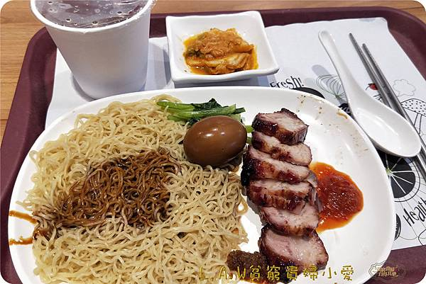 20180910大江美食@了凡香港油雞飯麵-07.jpg