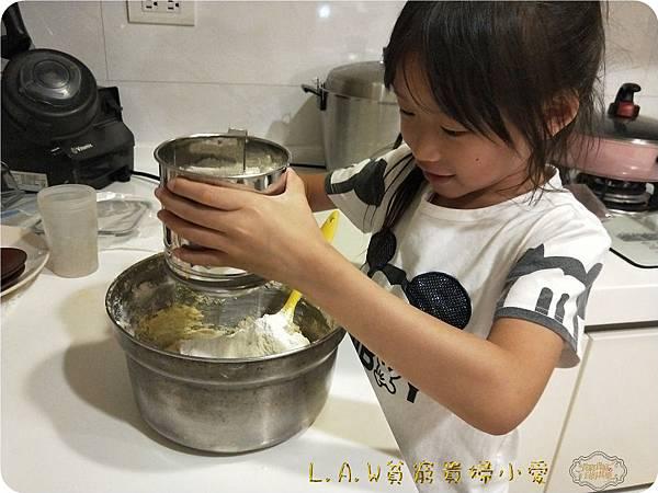 20181028親子烘焙DIY@萬聖節蜘蛛餅乾-10.jpg