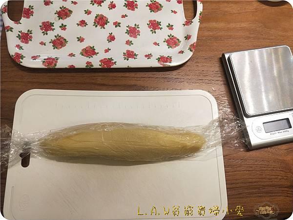 20181028親子烘焙DIY@萬聖節蜘蛛餅乾-15.jpg
