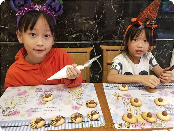 20181028親子烘焙DIY@萬聖節蜘蛛餅乾-26.jpg