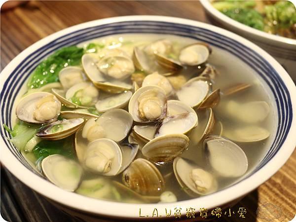 20181229中原美食@一村蘭麵-11.jpg