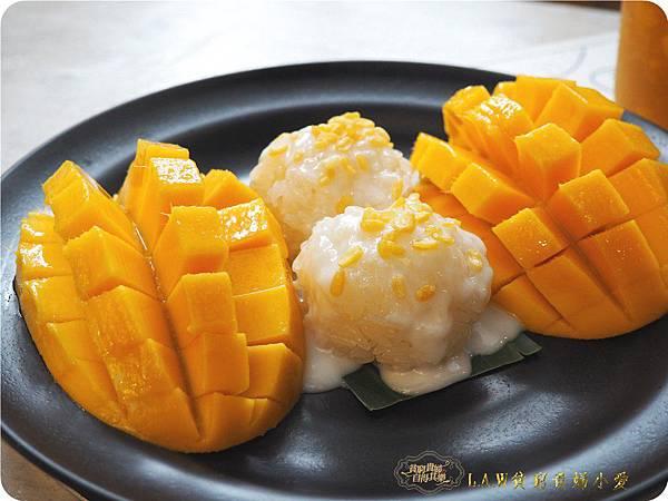 20190116曼谷甜點@MangoTango-09.jpg
