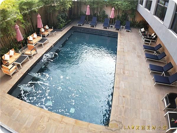 20190116-曼谷@素坤逸12廣場科母帕斯酒店Galleria 12 Hotel Bangkok-07.jpg