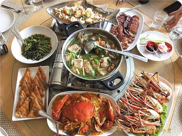 20190114曼谷美食@Savoey海鮮餐廳-04.jpg