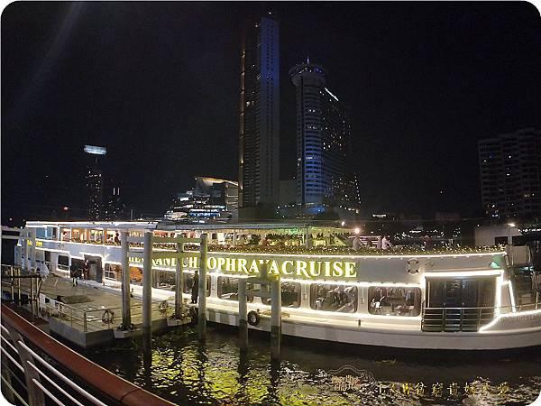 20190116曼谷旅遊@Chaophraya Cruise-17.jpg