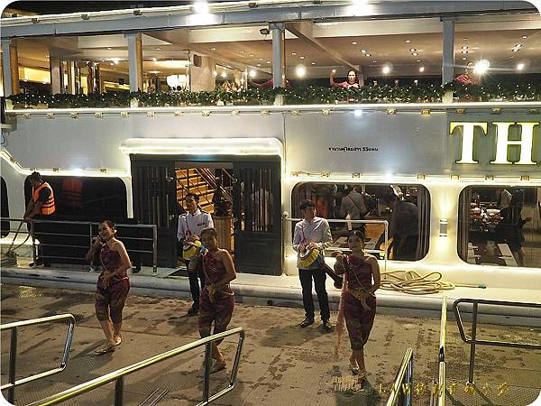 20190116曼谷旅遊@Chaophraya Cruise-19.jpg