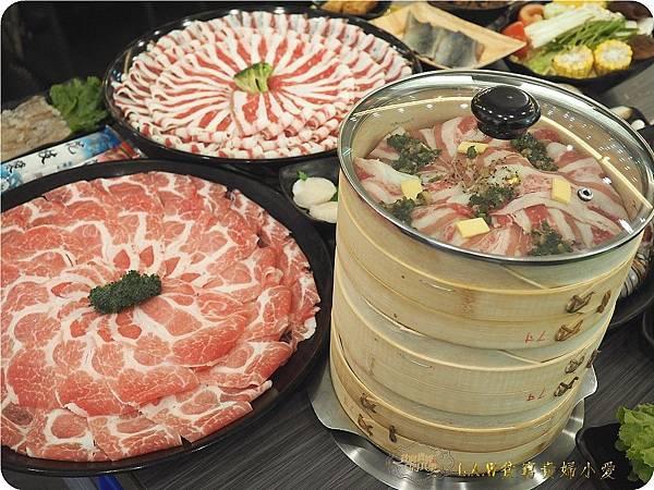 20190522桃園美食@初嘛超市鍋物-37.jpg