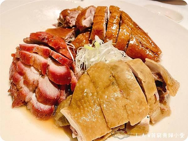 20200917台北美食@君悅漂亮廣式海鮮餐廳-06.jpg