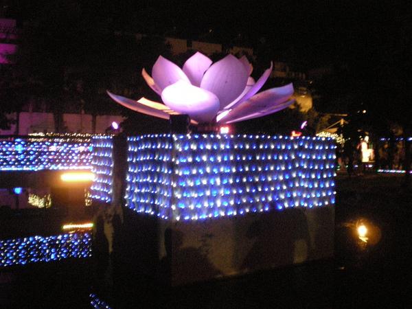 Chi Chi Lantern Festival 52.jpg