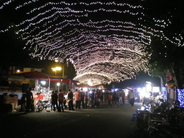 Chi Chi Lantern Festival 02.jpg