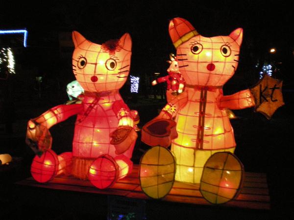 Chi Chi Lantern Festival 10.jpg