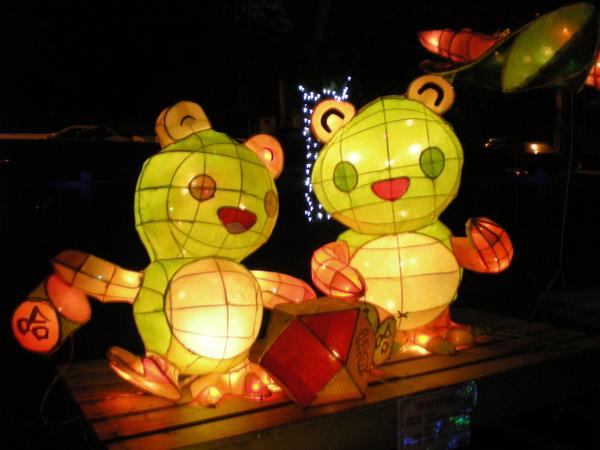 Chi Chi Lantern Festival 11.jpg