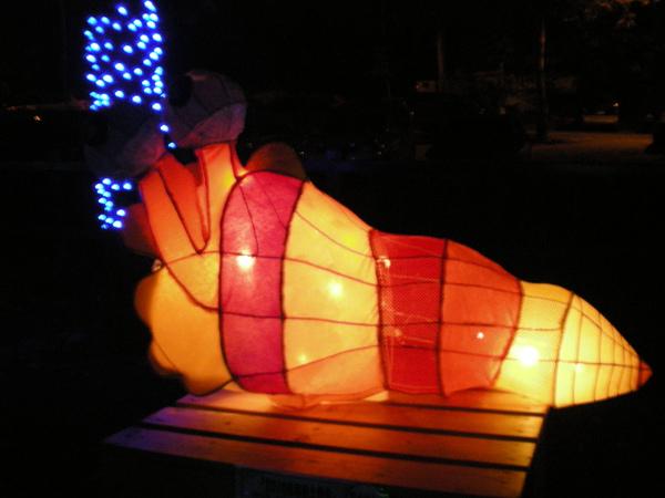 Chi Chi Lantern Festival 12.jpg