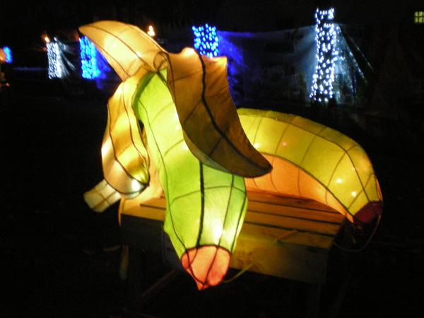 Chi Chi Lantern Festival 13.jpg