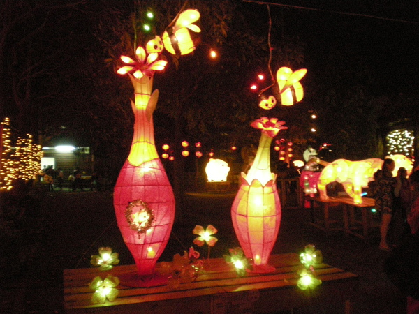 Chi Chi Lantern Festival 19.jpg