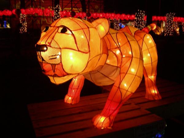 Chi Chi Lantern Festival 20.jpg