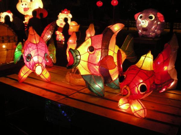 Chi Chi Lantern Festival 24.jpg