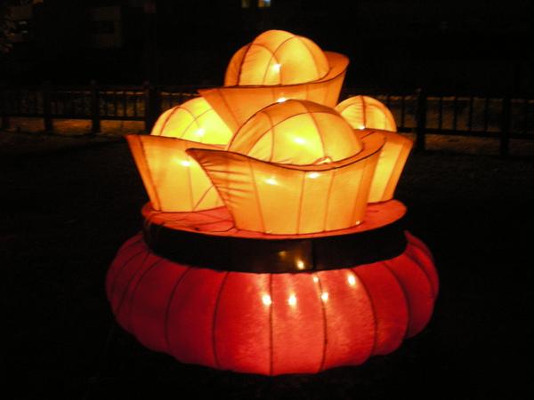 Chi Chi Lantern Festival 27.jpg