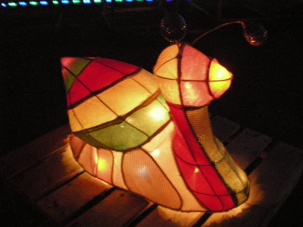 Chi Chi Lantern Festival 28.jpg