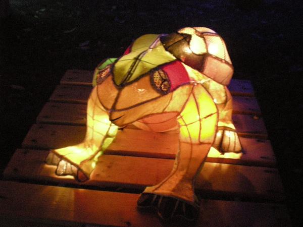 Chi Chi Lantern Festival 29.jpg