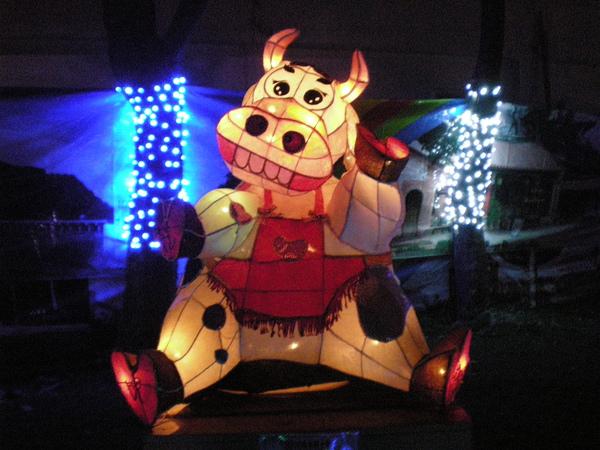 Chi Chi Lantern Festival 35.jpg