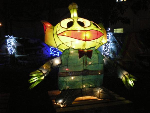 Chi Chi Lantern Festival 37.jpg