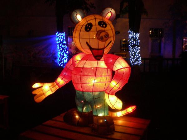 Chi Chi Lantern Festival 42.jpg
