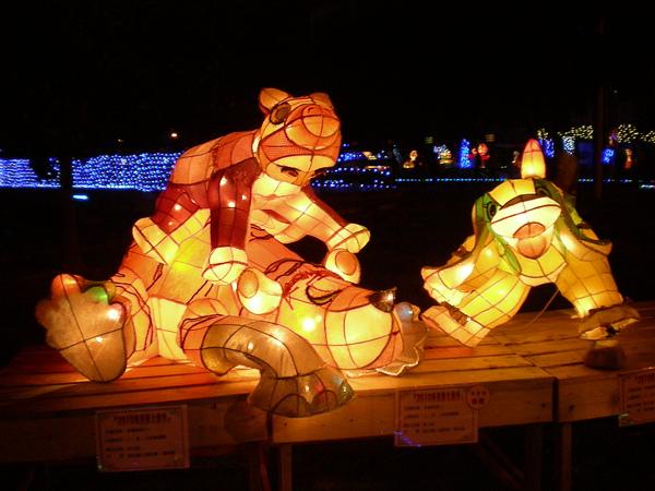 Chi Chi Lantern Festival 47.jpg