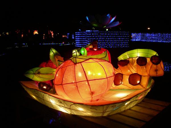 Chi Chi Lantern Festival 48.jpg