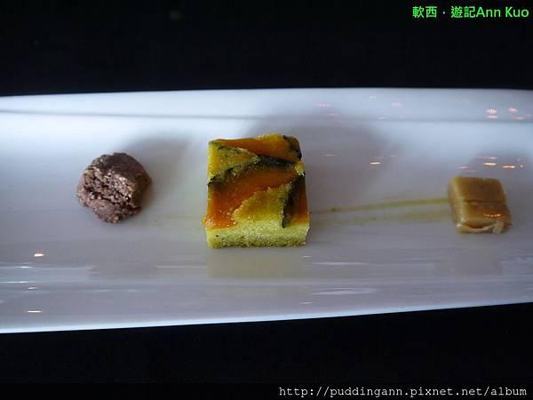 P1300505南瓜蛋糕.jpg