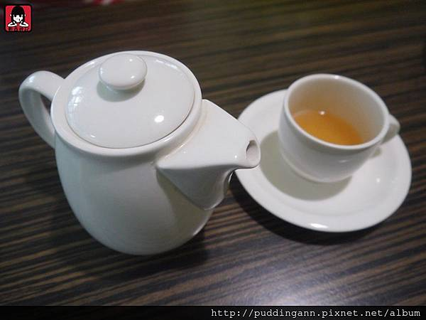 AP1340594檸檬果萊姆茶.JPG