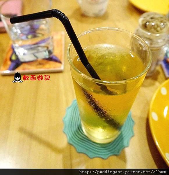 P1360353蘋果汁.JPG