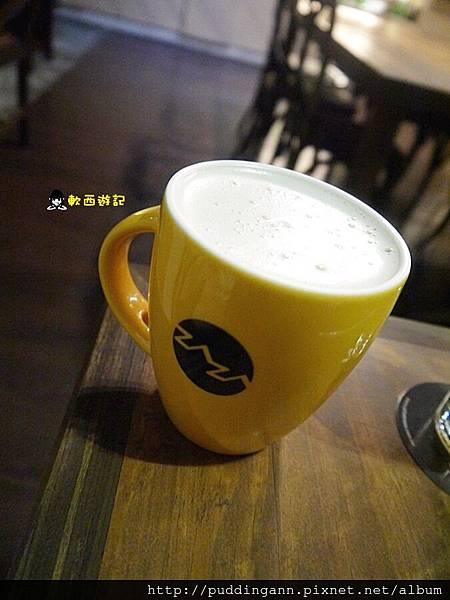 P1390166赤崁糖牛奶.JPG