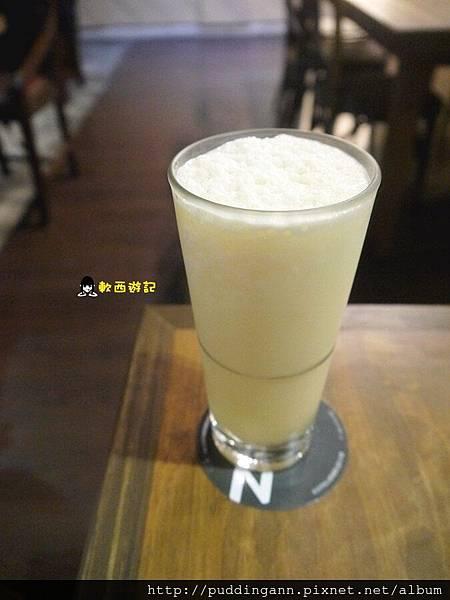 P1390164檸檬蜜凍飲.JPG