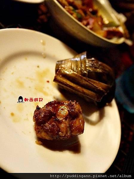 (已歇業)[食記]台北忠孝復興 LACUZ泰式料理吃到飽 道地美味480+10%吃到飽 65種料理可選擇 服務好食物好公道吃到飽 忠孝復興餐廳/忠孝復興美食/忠孝復興吃到飽/泰式料理