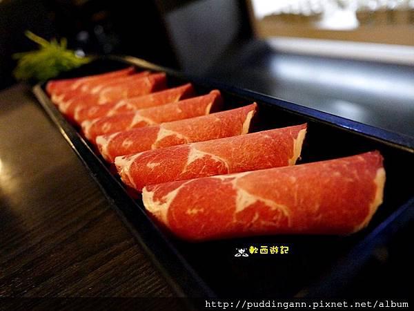 P1430660梅花豬肉.JPG