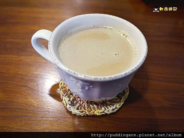 P1430903伯爵奶茶180.JPG