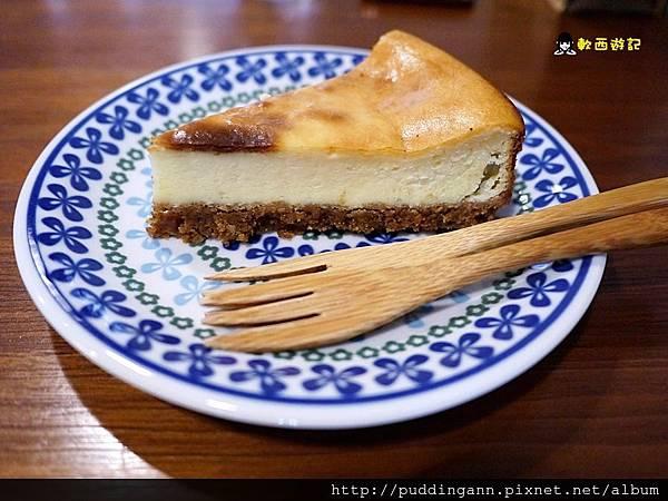 P1430912起司蛋糕 90.JPG